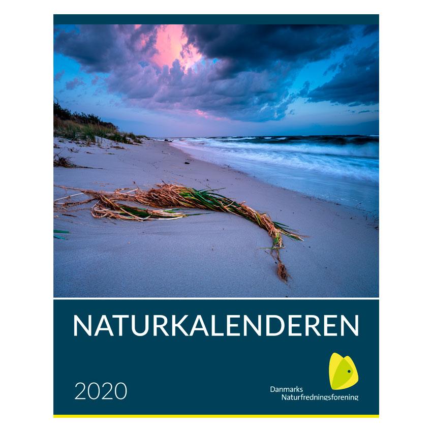 Produkter Danmarks Naturfrednings Forening Shop
